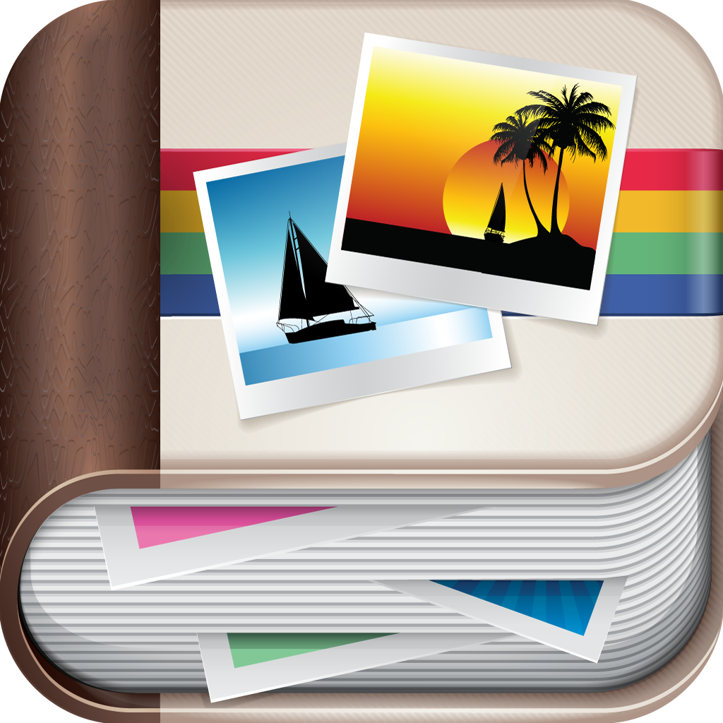 Pictacular: The best Instagram viewer (AppStore Link)