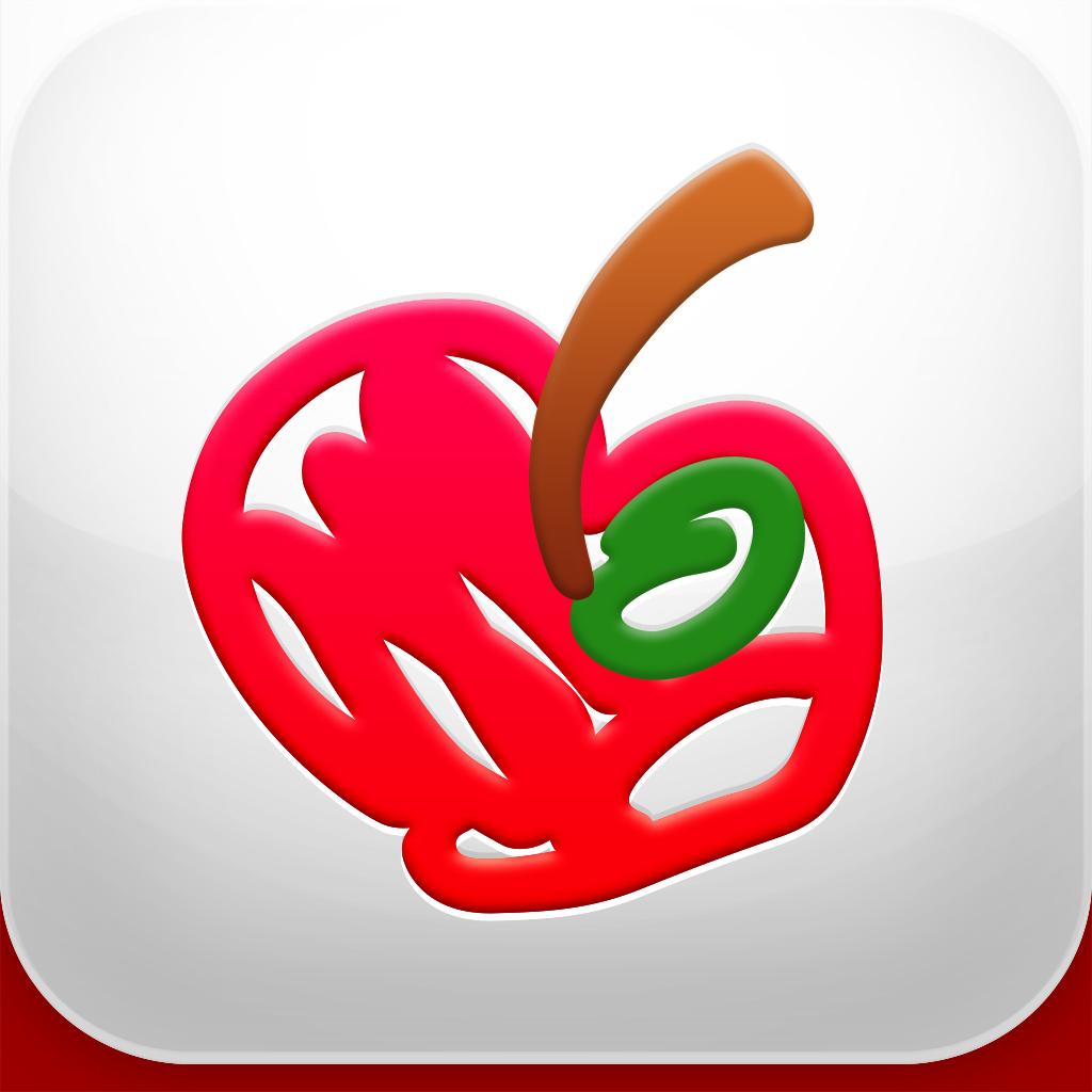 AppBank.net アプリの使い方・ゲーム攻略・ケース選び・最新のニュースがわかる!