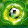 AppIcon57x57 2014年7月3日iPhone/iPadアプリセール 壁紙アプリ「ブラジルワールドカップファンパッケージ   背景、ロック画面、着信音」が値引き!